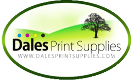 Dales Print Supplies